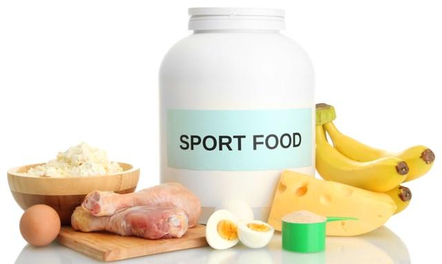 подбор питания для похудения онлайн