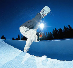 http://www.topsnow.ru/uploaded/image/halfpipe_3.jpg