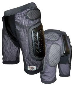 Защитные трусы, защита для сноуборда 1fcb5c62bc9